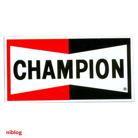 really comfortable great quality ever popular Champion decal   Champion logo, Retro logos, Logos