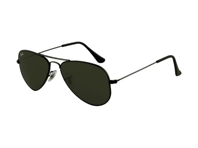 1cd079860f0 Cheap Ray Ban Aviator Sunglasses Black Frame Deep Green Lens Outlet For  You! Louis Vuitton Sale For Cheap