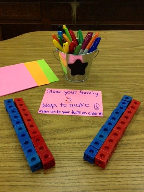 Diary of a Public School Teacher!   Writing my way through ...  Parent School Activities