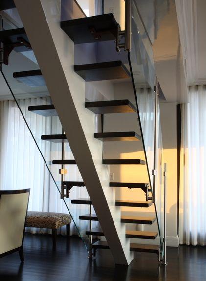 Portfolios - Dering Hall Adrienne Neff Design Services LLC  Interior Designer  New York