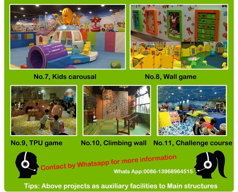 Order Indoor Playground For Your Birthday Party PlaceAngel - Childrens birthday parties north york
