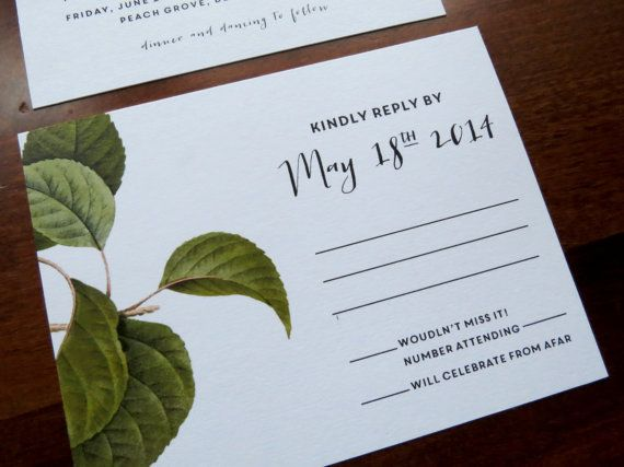 https://www.etsy.com/uk/listing/178871375/printable-orchard-wedding-invitation?ref=shop_home_active_1