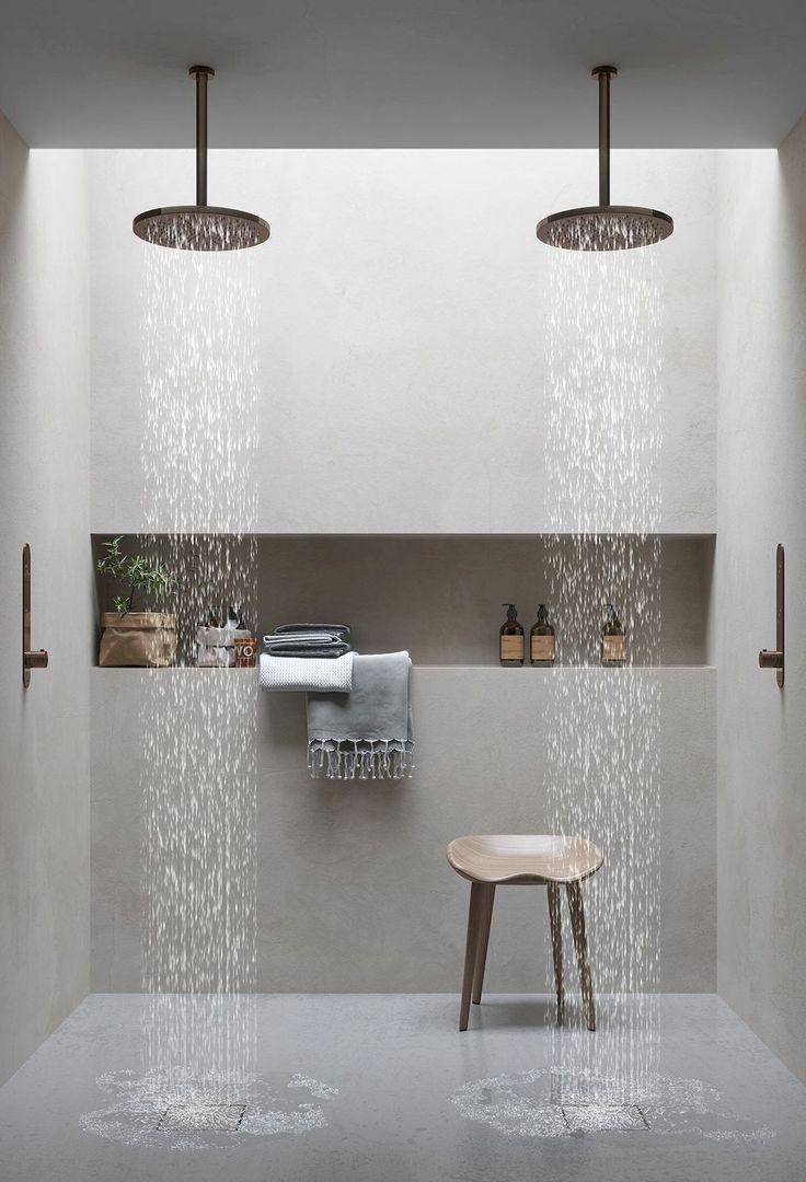 Neueste Ideen Fur Ein Badezimmerfenster Ohne Kosten In Der Dusche Sie Konnen Dieses Lavato Einfugen Schlafzimmerrenovierung Kleines Bad Umbau Badezimmer Design