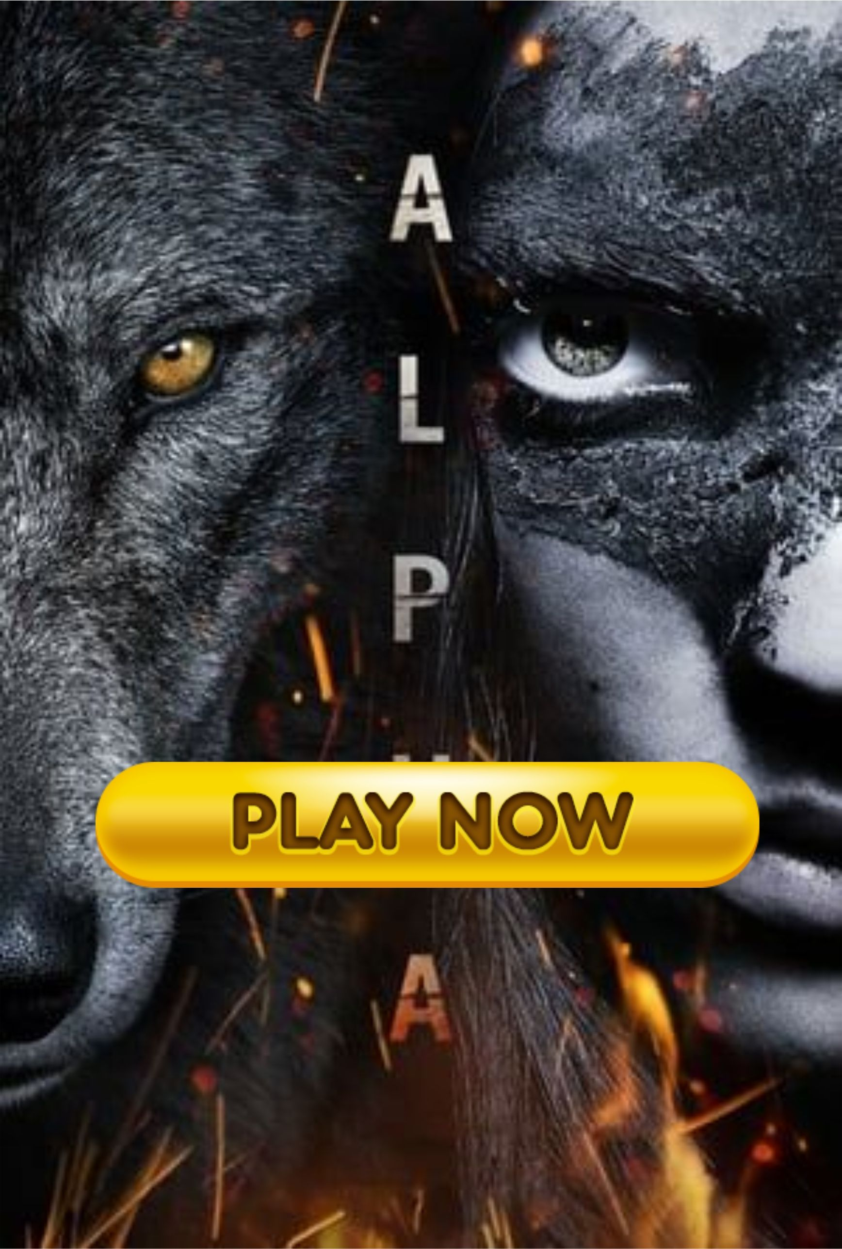 Ver Alpha 2018 Online Espanol Pelicula Hd Completa Full Movies Alpha Movies