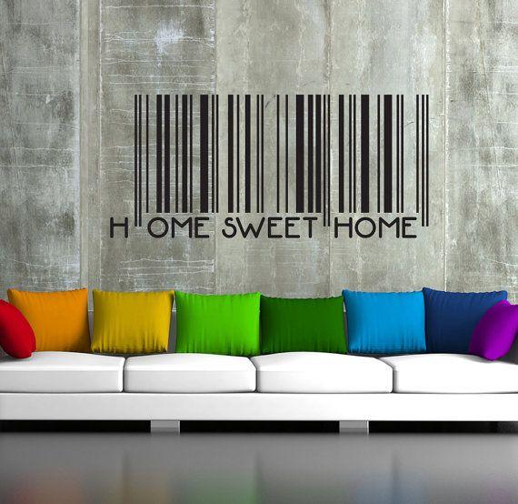 Modern Art For Home Decor Modern Home Decor Free Shipping