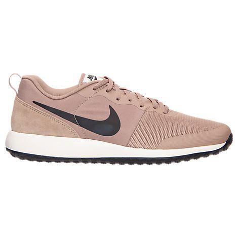 official photos 46ba1 0252d Mens Nike Elite Shinsen Casual Shoes