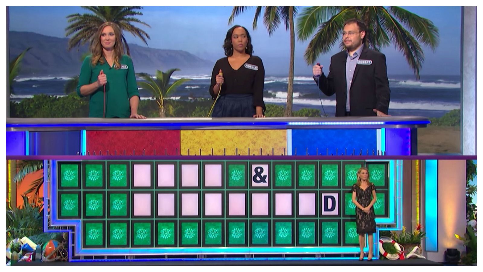 37++ Wheel of fortune fun and games 1 word collection