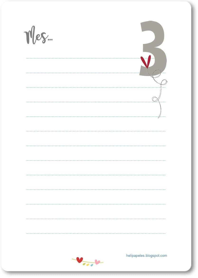Hola! Para todas las personas que me escriben desde lejos: ¡Un ...