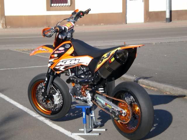 ktm motard 690 ktm motard 690 pinterest ktm 690 dirt biking and motocross. Black Bedroom Furniture Sets. Home Design Ideas