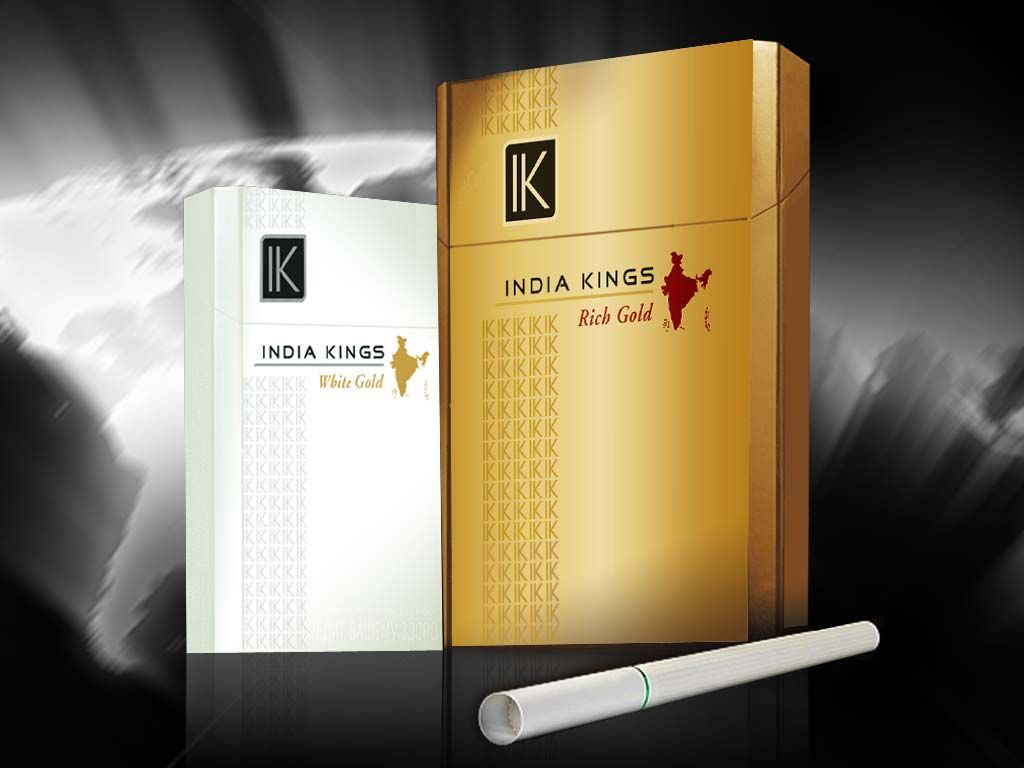 Where can you buy cigarettes in USA