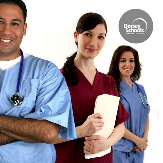 The Dialysis Patient Care Technician Diploma Program At