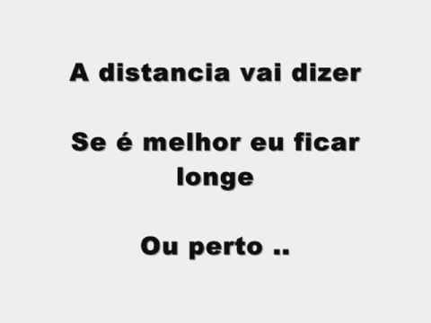 Nova Luan Santana Não Era Pra Ser Legendado Brunasapeca12