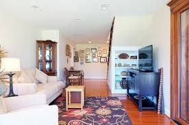 Basement Remodeling Service basement remodeling fairfax va are in search for top quality and