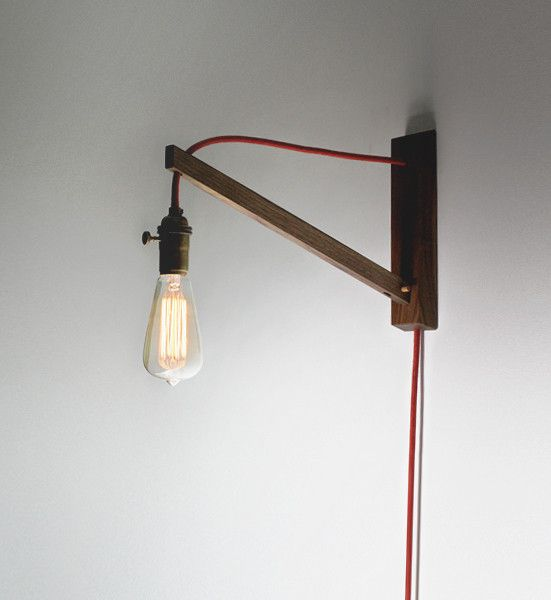 allied maker fixtures furniture lighting classic. Black Bedroom Furniture Sets. Home Design Ideas