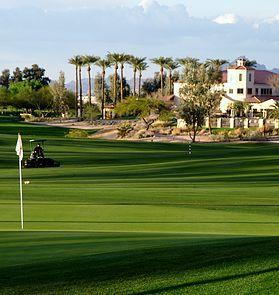 Legacy Golf Club I Phoenix S 1 Public Golf Course Golf Courses Arizona Golf Courses Golf