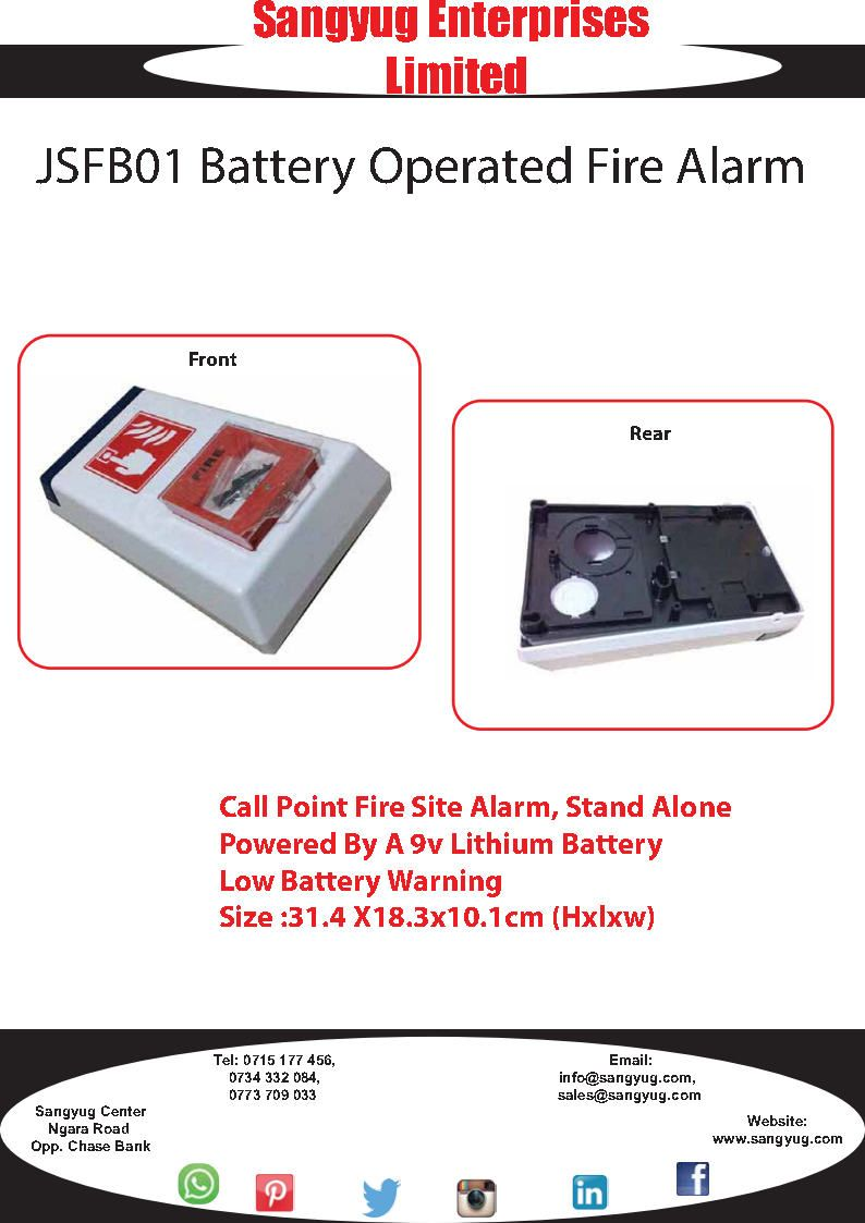 Pin by Sangyug Enterprises Limited on battery operated
