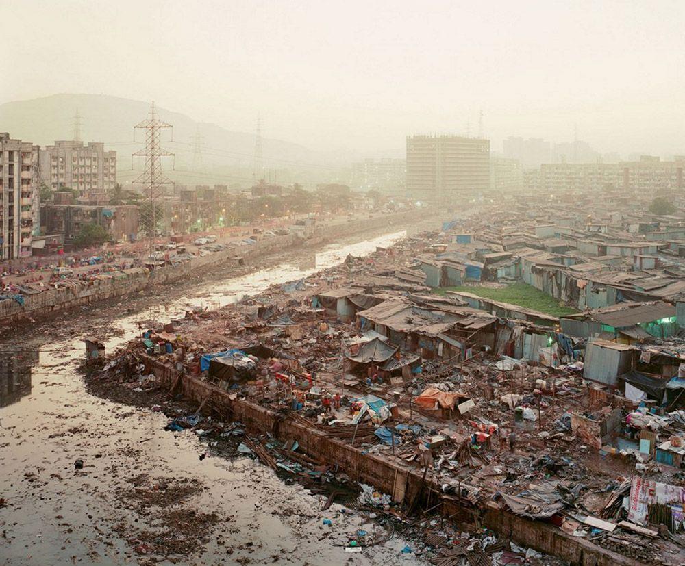 Magazine Future Cities By Noah Addis Ville Futuriste