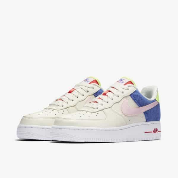 uk availability 319e6 d5fbc Air Force 1, Nike Air Force, Lil Skies, Shoe Game, High Top Sneakers, Sneakers  Nike, Issa, Jordans, Fashion Shoes