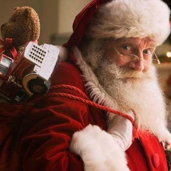 Free Santa Clause Christmas Freebies 2 Freebies For Kids Http Ift Tt 2fp5ew0 Christmas Freebie Christmas Humor Christmas Jokes