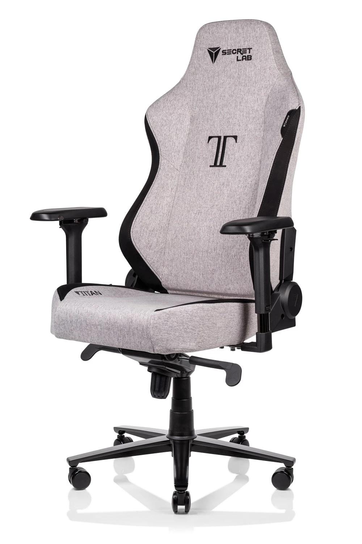 Titan Series Gaming Seats Secretlab Uk Gaming Chair Chair Gamer Chair