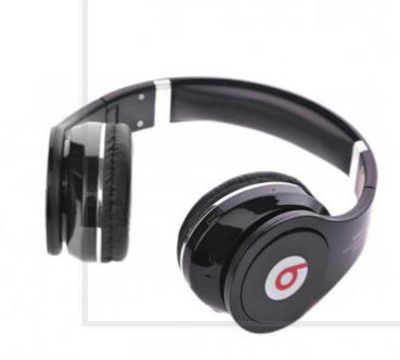 Stn 10 Wireless Headphone Black Copy Price In Bangladesh For Sell Wireless Headphones Black Headphones Wireless