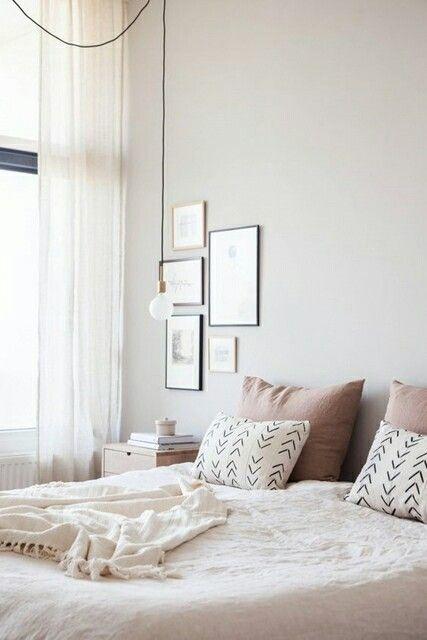Illuminazione casa: consigli e idee di design e low cost. | Nordic ...