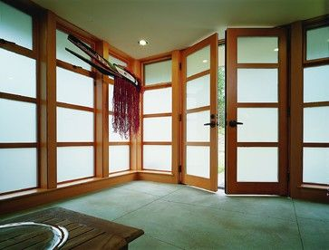 Lane Williams Architecture   Contemporary   Interior Doors   Seattle   By  Quantum Windows U0026 Doors