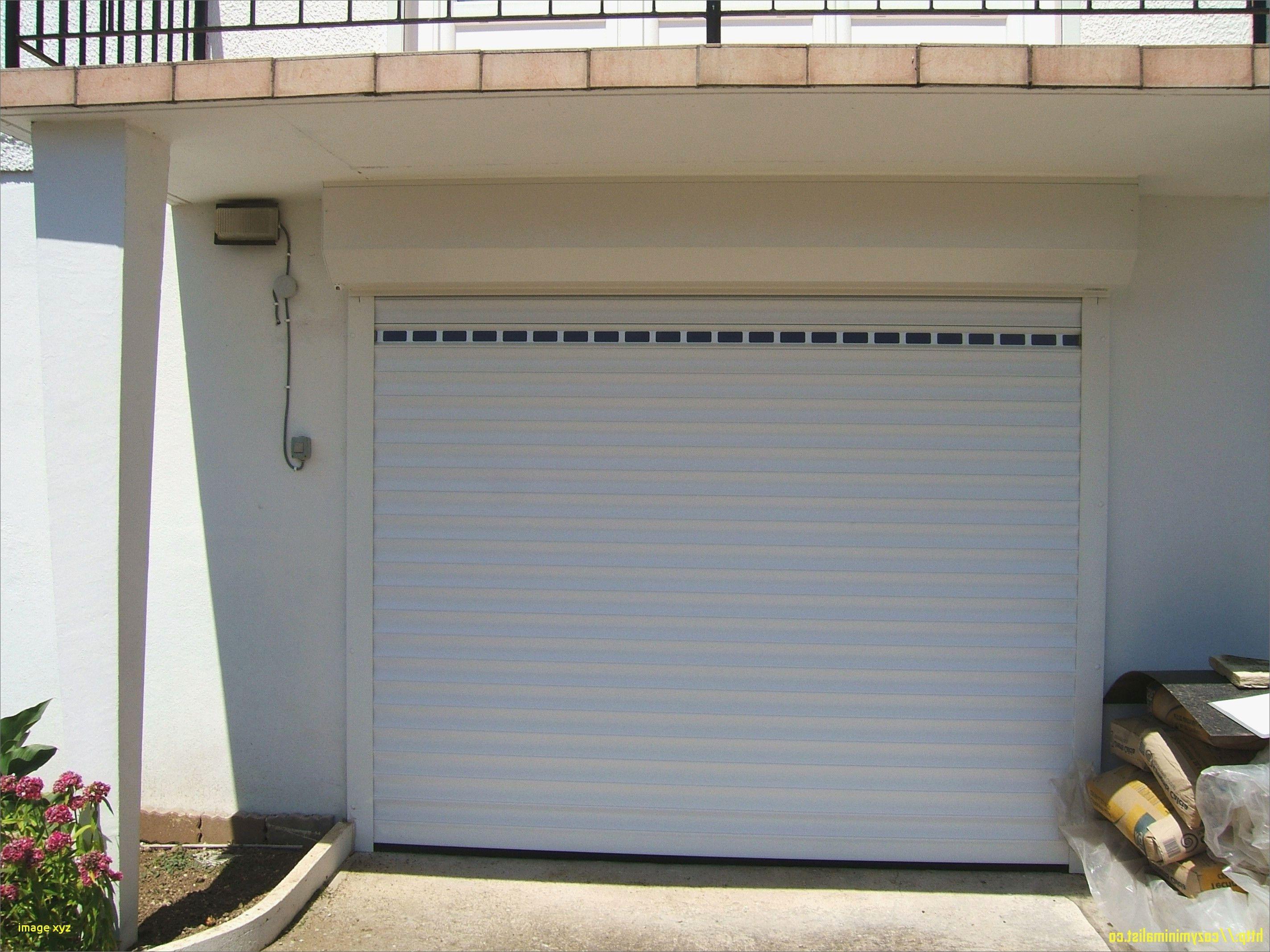 Luxury Poignee Porte De Garage Sectionnelle Interior Design Bedroom Bedroom Interior Home