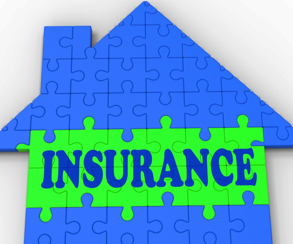 Http Insurancebyjohn Com We Are Your Local Source For San