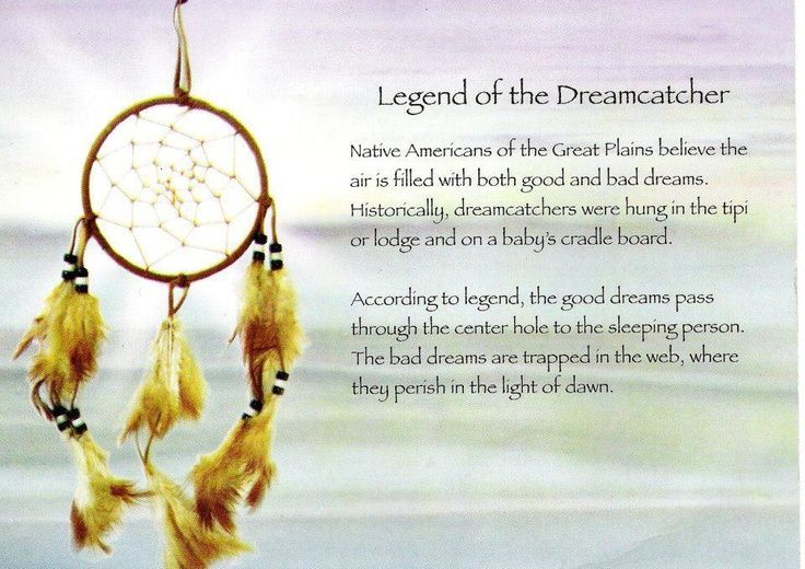 The Story Of Dream Catchers books on how to make native american dream catchers Google 4