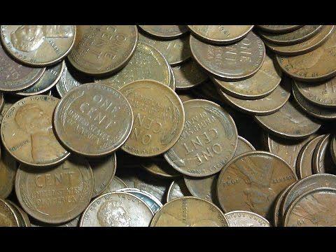 10 Pennies worth BIG Bucks! My Top 10 List of Low Mintage