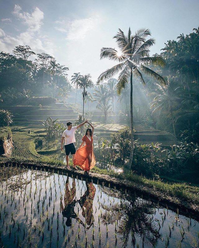 Pin By Wayan Sidarta On Desain In 2020 Bali Travel Photography Bali Travel Travel Couple