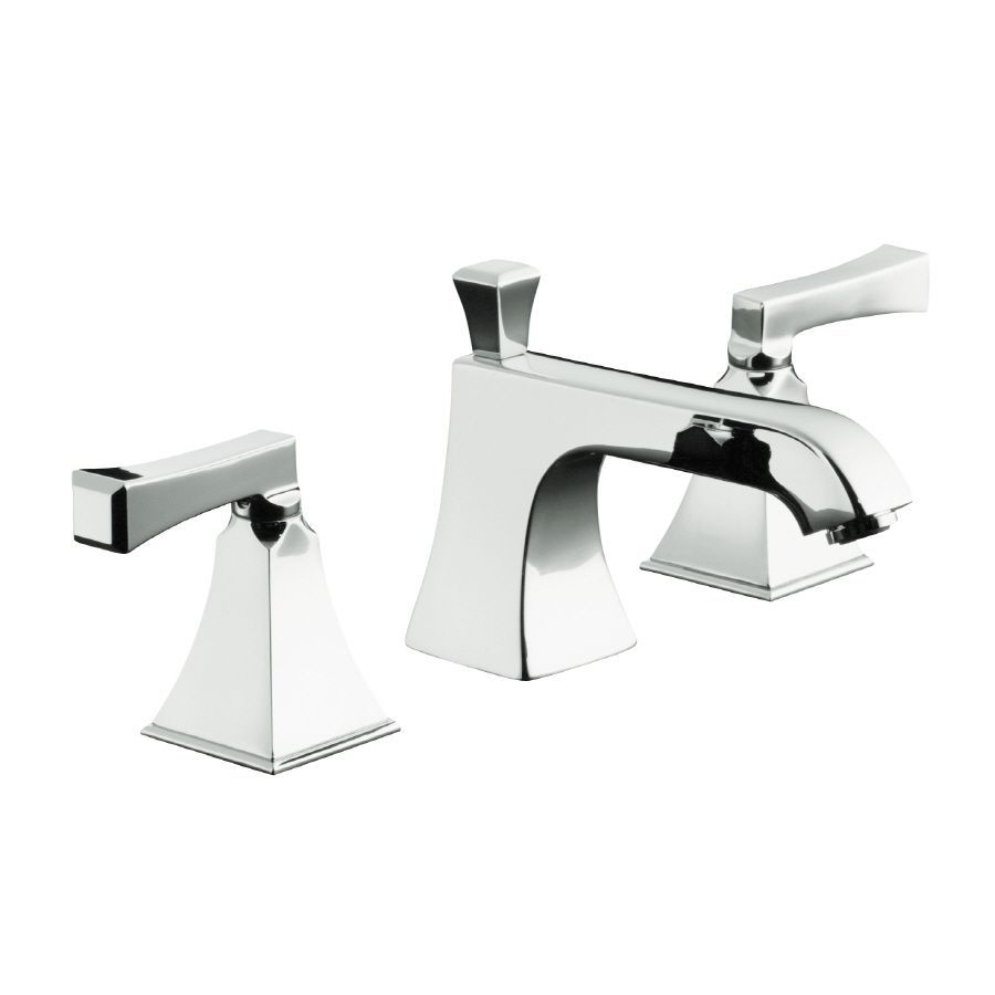 best bathroom faucets images on pinterest bathroom taps