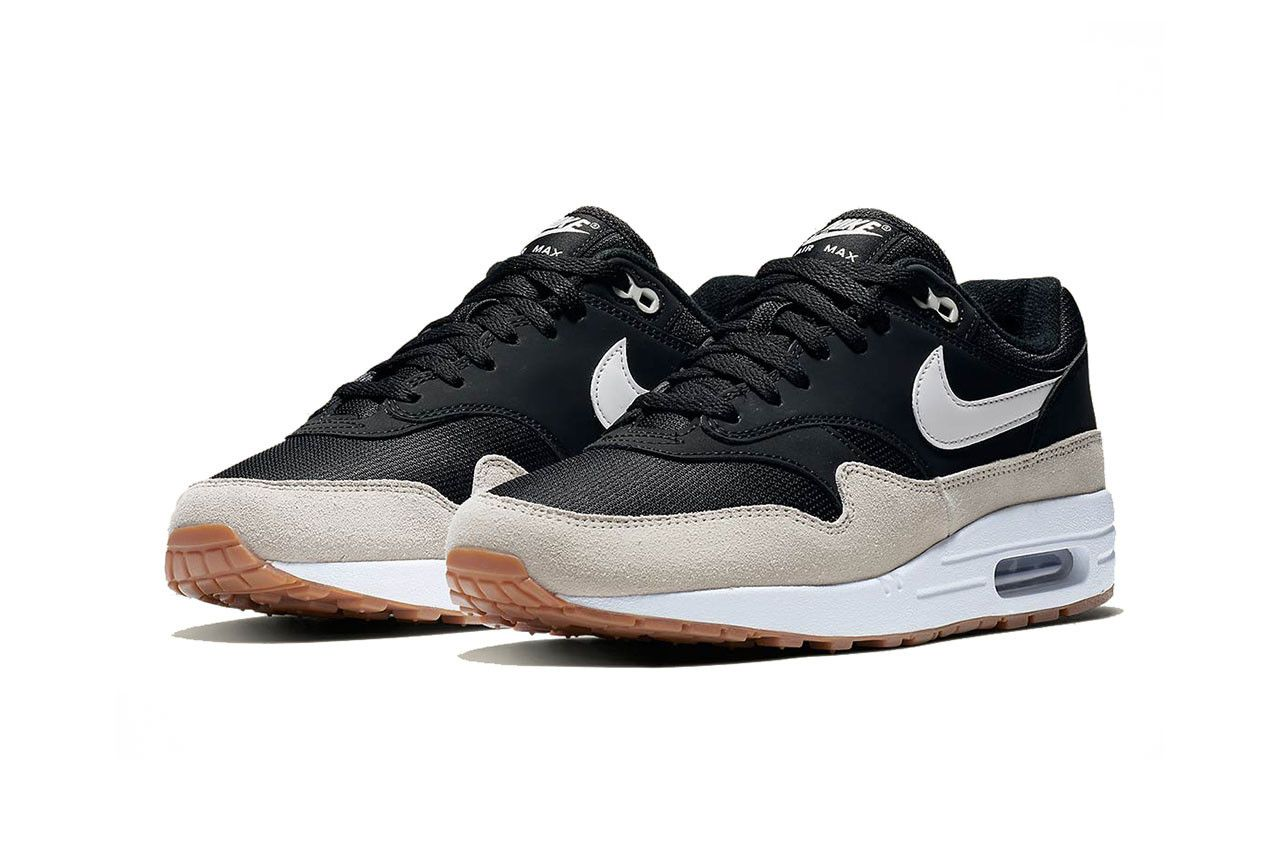 new style 72de5 2a66c Nike Air Max 1 Releases in