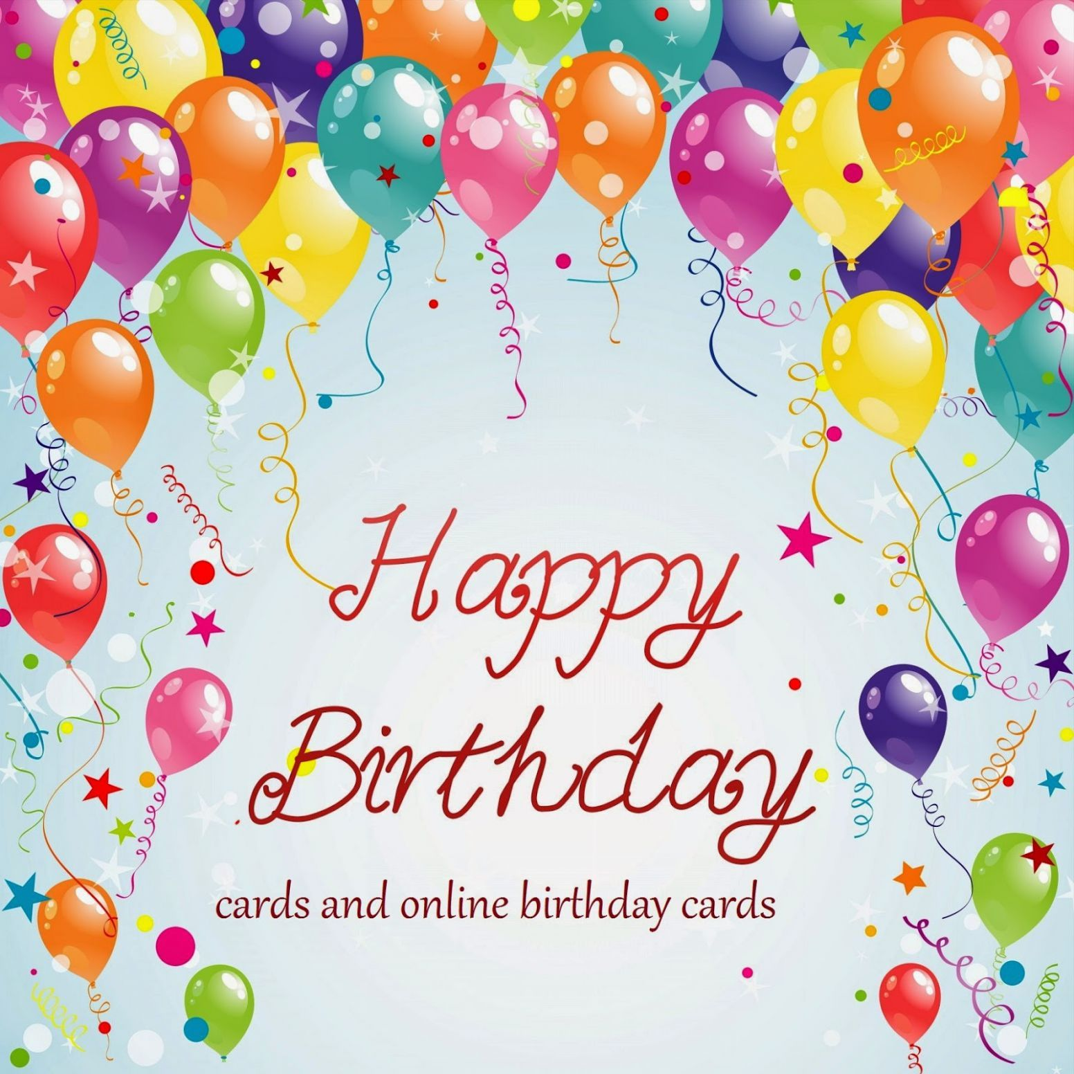 9 Send Happy Birthday Card Free Email Birthday Cards Virtual Birthday Cards Happy Birthday Wishes Images
