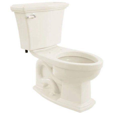 Home Improvement Toilet Plumbing Fixtures Washlet