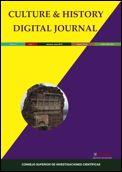 Revista del CSIC especializada en ciencias sociales y humanidades