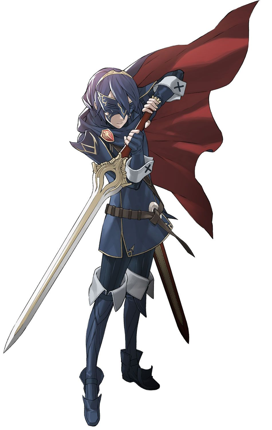 What is Fire Emblem? Learn about the classic SRPG