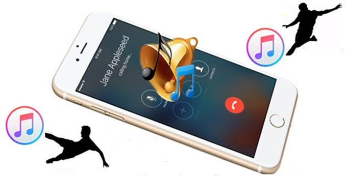 Download top best free ringtones for iPhone mp3 high quality