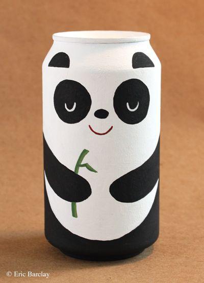 Diy Hazlo Tu Mismo Manualidades Recicladas Manualidades Recicladas Con Botellas Manualidades