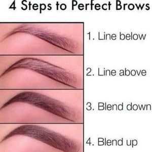 Photo of Make-up-Tutorials, Make-up-Hacks, Life-Hacks, Beauty-Hacks, Foundation-Hacks, Ma…