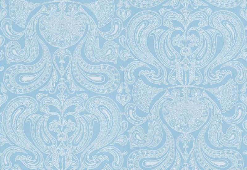 Malabar (66-1006) - Cole & Son Wallpapers - Ideal for feature walls, these wallpapers are bang up to date and will create a huge impact. Spongeable wallpaper.