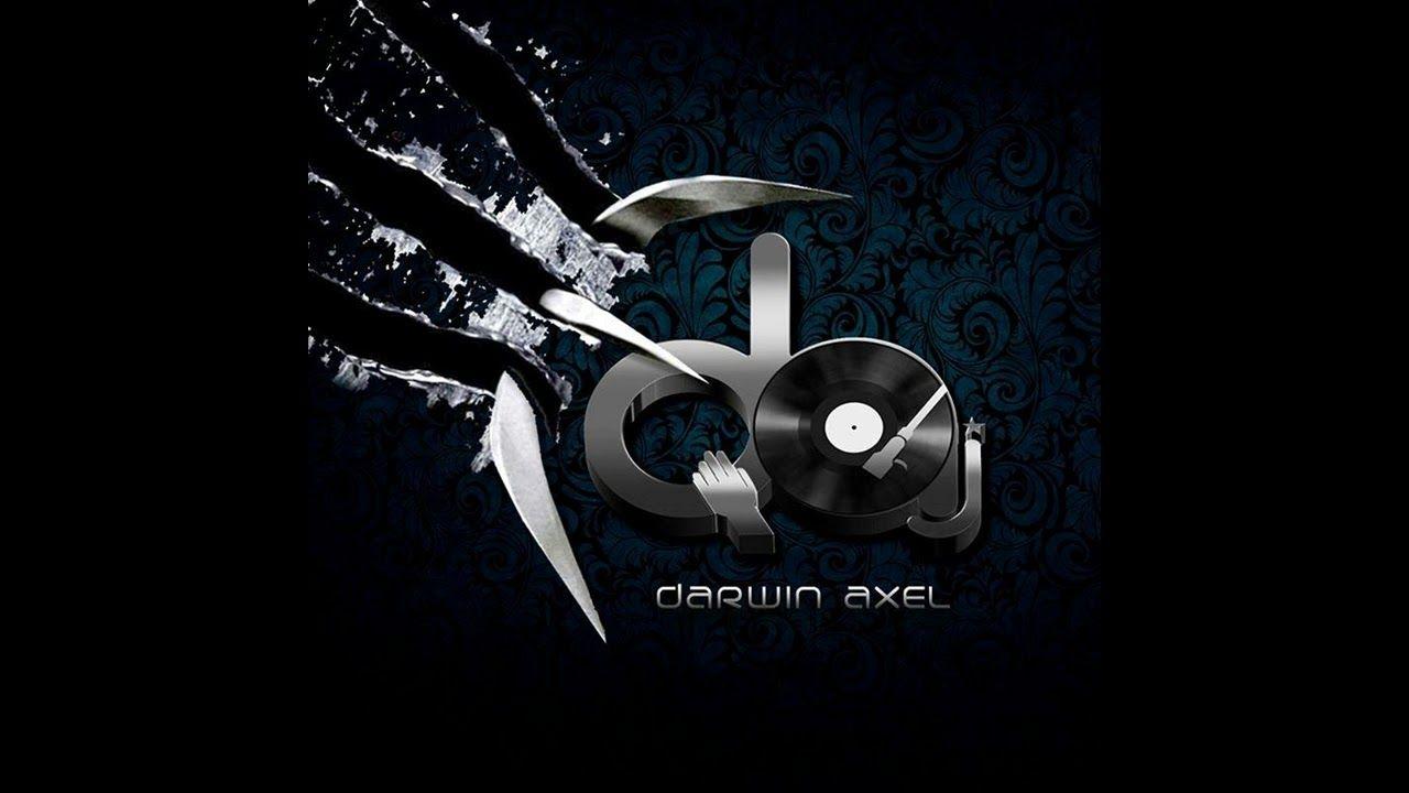 Madonna La Isla Bonita Darwin Axel Remix