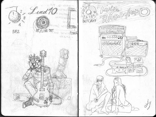 notebook sketch 02