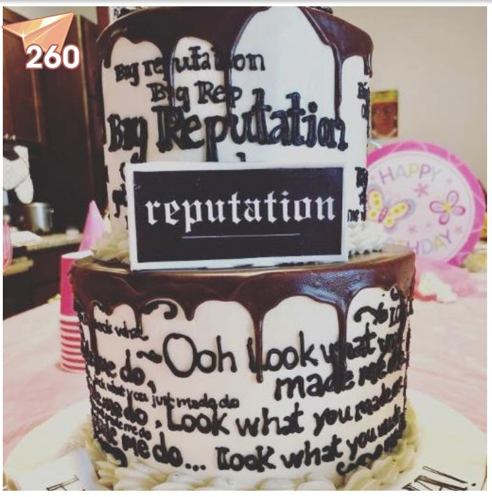 Astonishing I Want That Cake Taylor Swift Cake Funny Birthday Cards Online Elaedamsfinfo