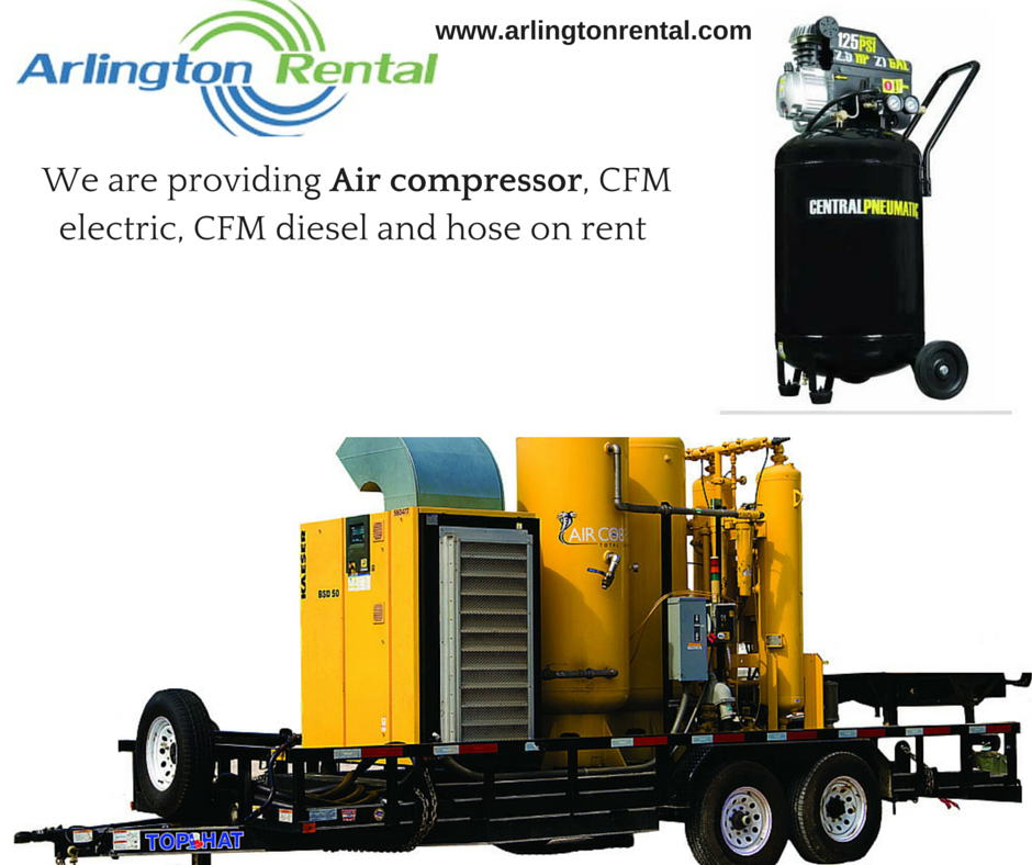 Your work easy and delightful with this CFMDiesel
