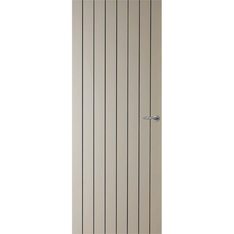 Hume Doors Accent 2200x910x35mm Interior Door  sc 1 st  Pinterest & Hume Doors Accent 2200x910x35mm Interior Door | for the home ...