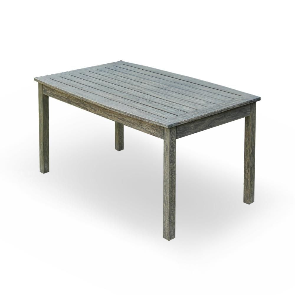 home depot coffee table outdoor