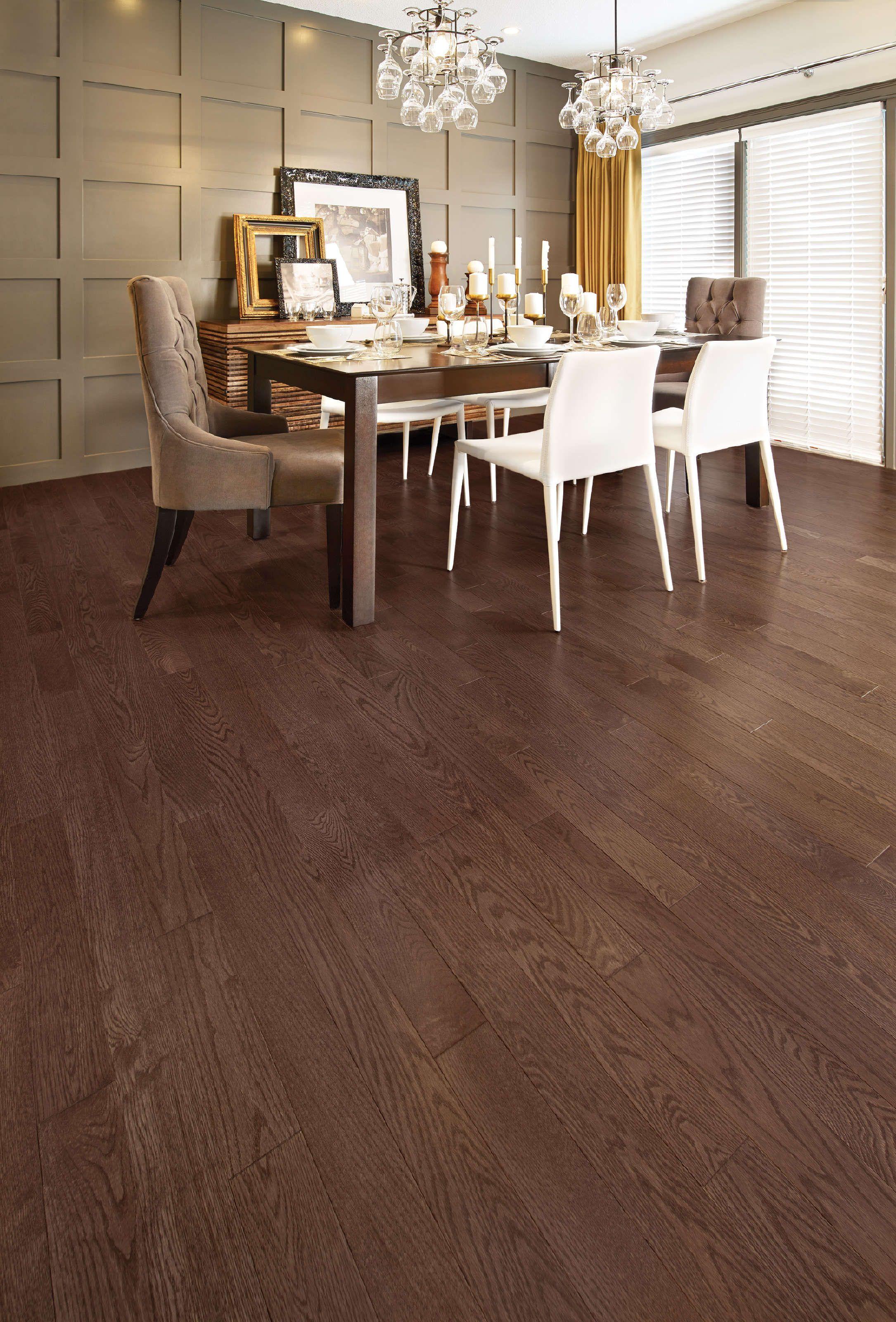 Red Oak Bolton Gorgeous Floor Samples Hardwood Floors Flooring