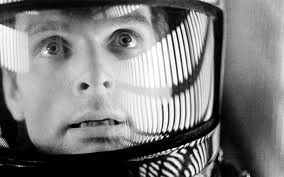 space odyssey - Google Search